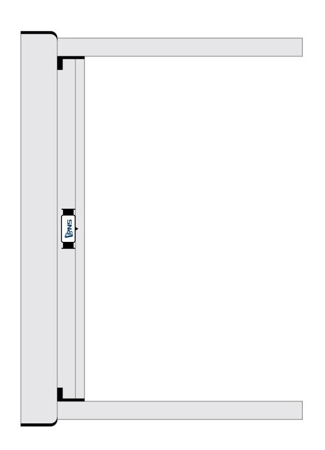 롤방충망 3면 좌우타입 썸네일 이미지